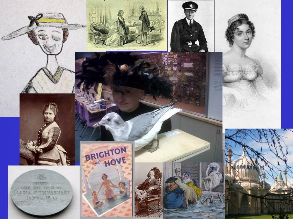 historywomenbrighton
