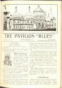 Pavilion_Blues_September_1917