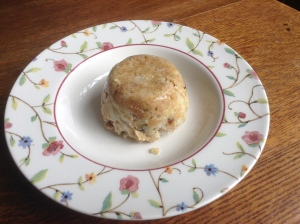 Savoury_pudding_1914_recipe