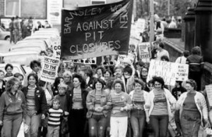 barnsley-women-against-pit-closures-300x195