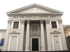 19 St Josephs