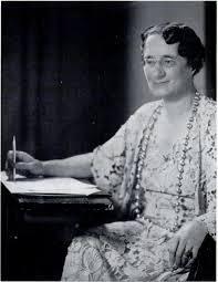 Helen-Boyle