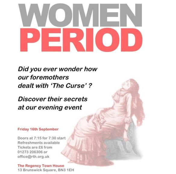 women-period